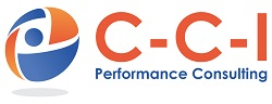 logo c c i performance consulting